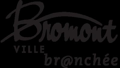 Ville Bromont