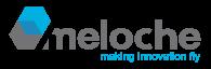 logo_meloche_anglais