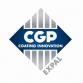 CGP Expal_Logo