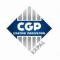 CGP Expal inc.