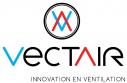 Vectair_Logo