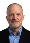 William Graham Mateer